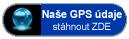 GPS Udaje